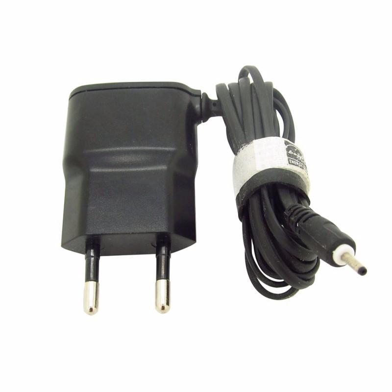 Euro Plug Wall Charger Adapter AC-15E EU for Nokia Phone N95 E72 E6 C5
