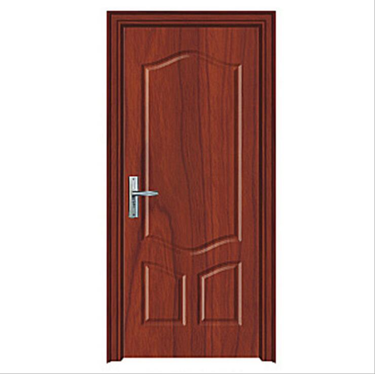 Online buy wholesale interior solid wood door from china interior solid wood door wholesalers for Purchase interior doors online