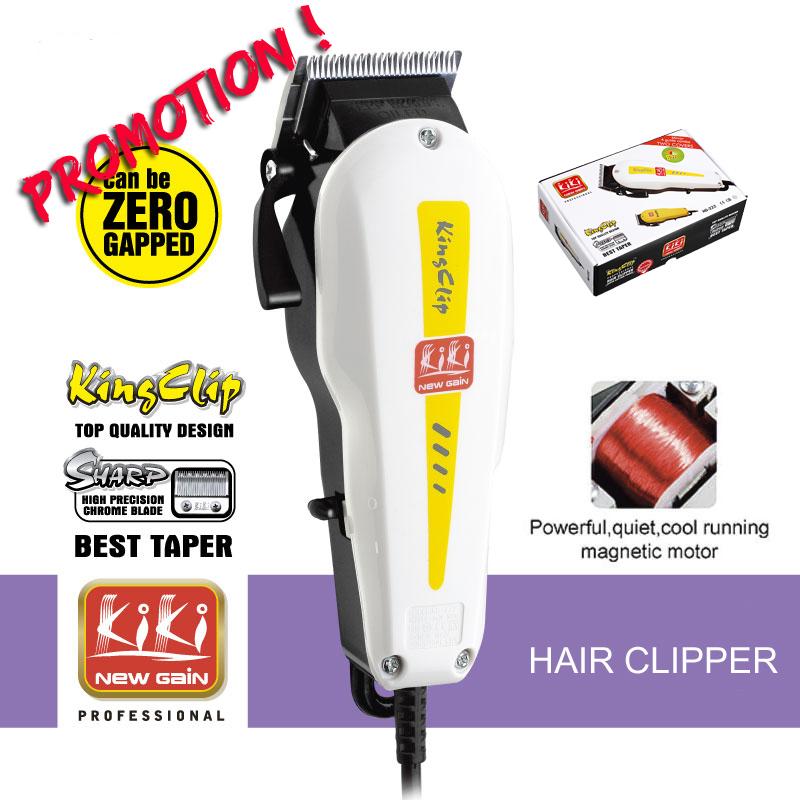 Professional Hair Clipper.Hair Trimmer.Hair Cutter.NG-222(China (Mainland))