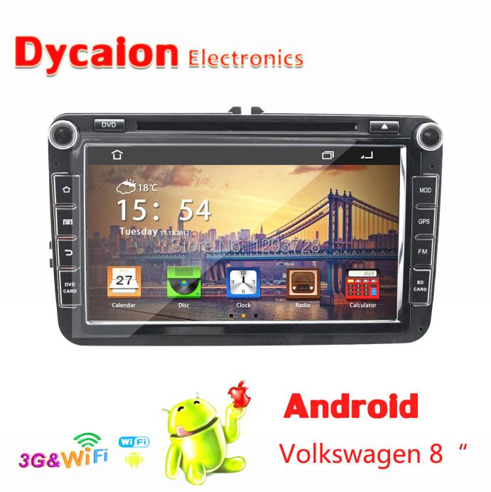 VW Car GPS Navigation Systems/Dashboard car dvd player gps VW/Car dvd player gps with auto steering wheel(China (Mainland))