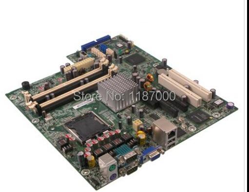 419028-001 Main System Board Proliant ML110 G4  Refurbished one month Warranty<br><br>Aliexpress