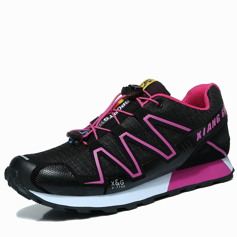 Women Running shoes Breathable Charming Color Crash Sport Shoes Sneakers Running Shoes size 36-39(China (Mainland))