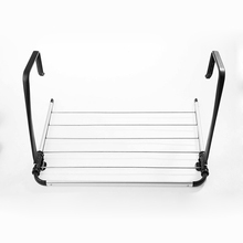 CLOTHES RADIATOR AIRER DRYING RACK INDOOR AND OUTDOOR WASHING HORSE DRYERS NEW(China (Mainland))