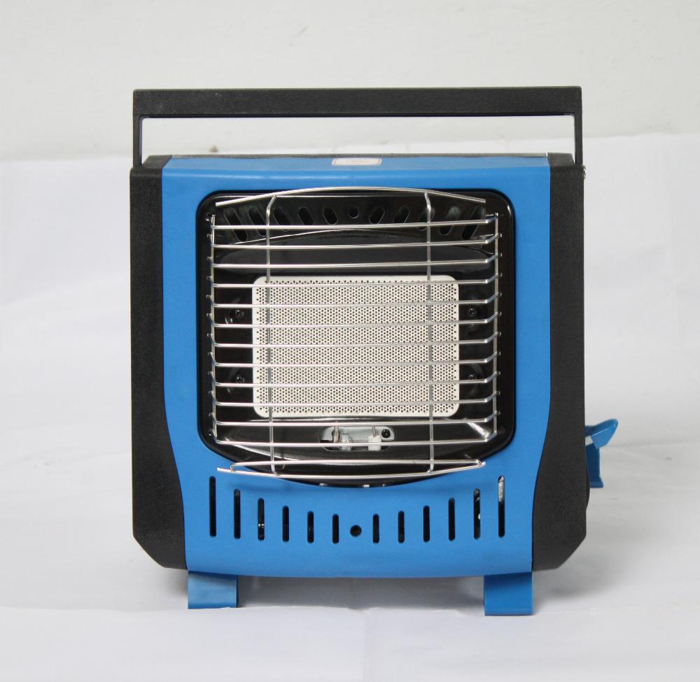 Vergelijk prijzen op infrared propane heaters   online winkelen ...