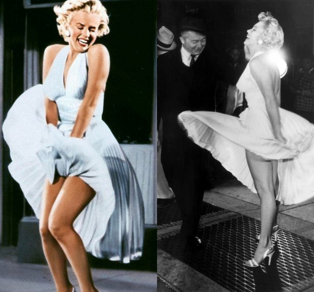 popular marilyn monroe prom dressbuy cheap marilyn monroe