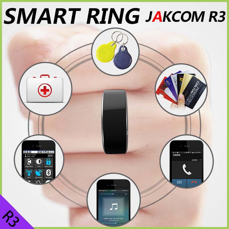 Jakcom R3 Smart R I N G Hot Sale In Cctv Accessories As Conector Rj11 Rca Cable(China (Mainland))