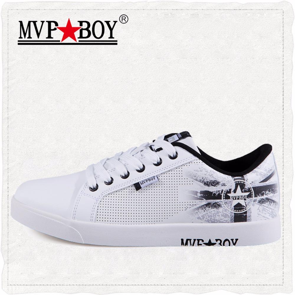 Online Get Cheap Women Popular Tennis Shoes -Aliexpress.com ...