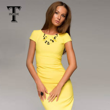 Fast ship 2015 New Arrivals gowns for women adventure time Office blouses autumn clothes for women MLXLXXLXXXL4XL CH315