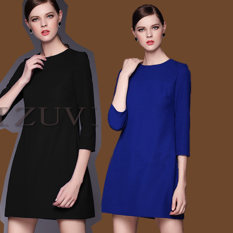 2014 Fashion Classical Famous Star Style Ladies Large Big Size Celebrity Party Dresses Red