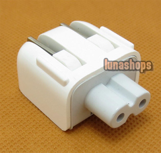 Power Adapter Plug For A1205 Charger For iPod iPhone 4S etc.<br><br>Aliexpress