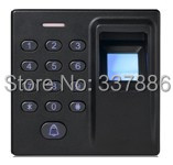 Fingerprint door access control system for small office, shops and residence<br><br>Aliexpress