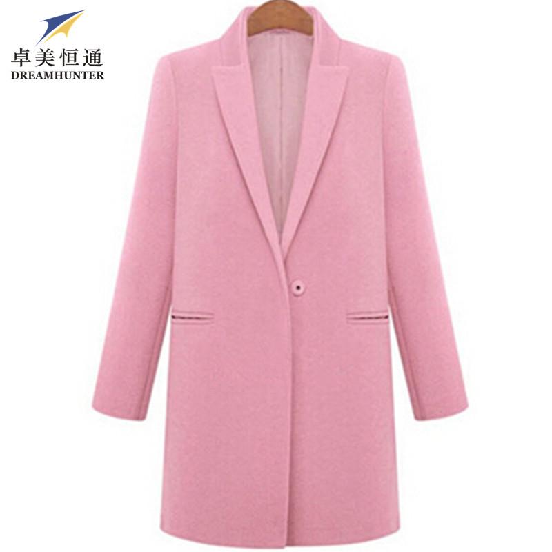 Женская зимняя одежда доставка