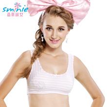 of Set Girls Underwear