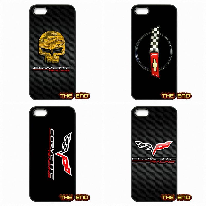Buy And Enjoy 2015 Corvette.html | Autos Post