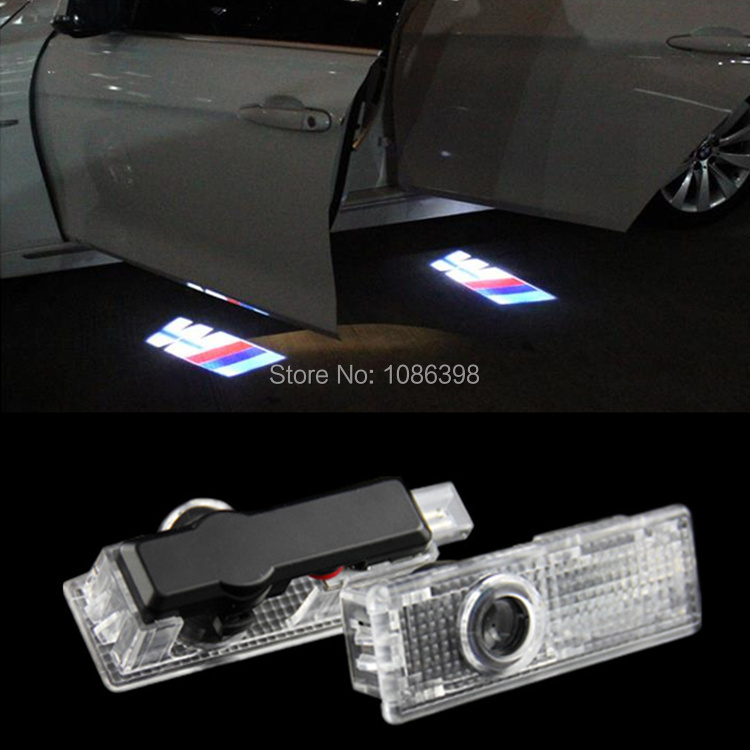 Bmw Z4 Dash Lights: Bmw Warning Logos