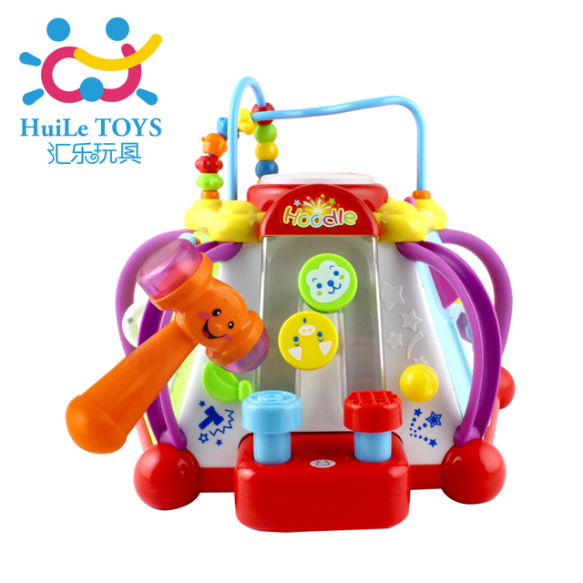 Department of music classic children toy department of music multifunctional educational toys 15 1.5 type