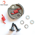 Baja Clutch 8000rpm for 23cc 26cc 29cc 30 5cc engine for 1 5 HPI Baja 5B