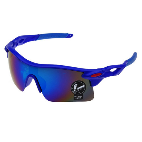 High Qulity UV400 New 2015 Men and Women Outdoor Sports Mountain Bike Bicycle Motorcycle Glasses Windproof Eyewear(China (Mainland))
