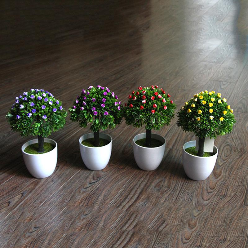 Vert champignons promotion achetez des vert champignons for Mini plantes vertes