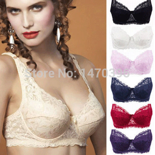 z Cup Bra Popular z Cup Bra Buy Cheap z
