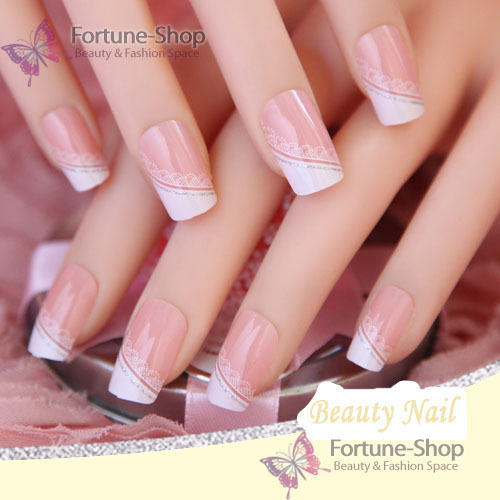Different tips for acrylic nails – Great photo blog about manicure 2017