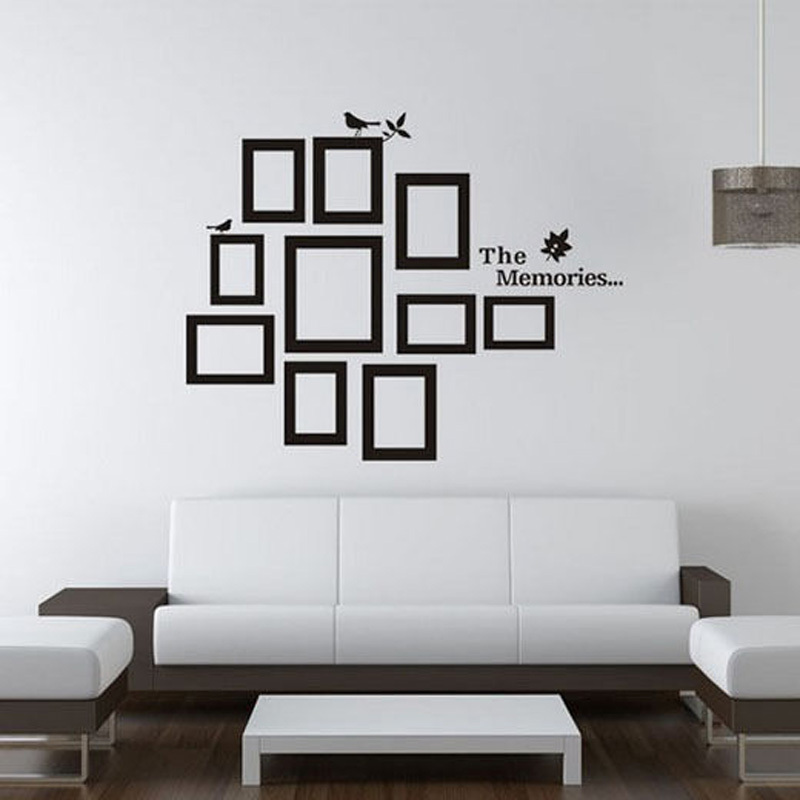 bedroom wall frames bedroom style ideas wall art photo frames makipera com