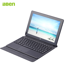 Free shipping ! 10.1inch windows 8.0 tablet pc 2GB RAM 64GB SSD keyboard quad core tablet pc intel cpu game tablet pc