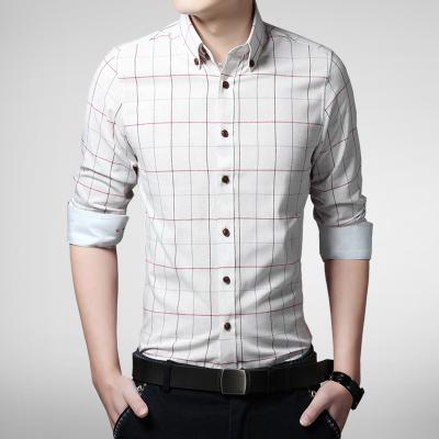 Online Get Cheap Latest Fashion Men Shirts -Aliexpress.com ...