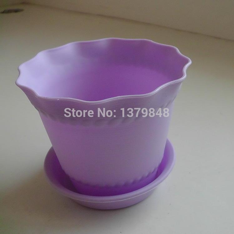 mini pots de fleurs en plastique achetez des lots petit prix mini pots de fleurs en plastique. Black Bedroom Furniture Sets. Home Design Ideas