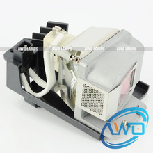 Buy Free ! EC.J6000.001 Original projector lamp housing ACER P5260E projector for $89.10 in AliExpress store