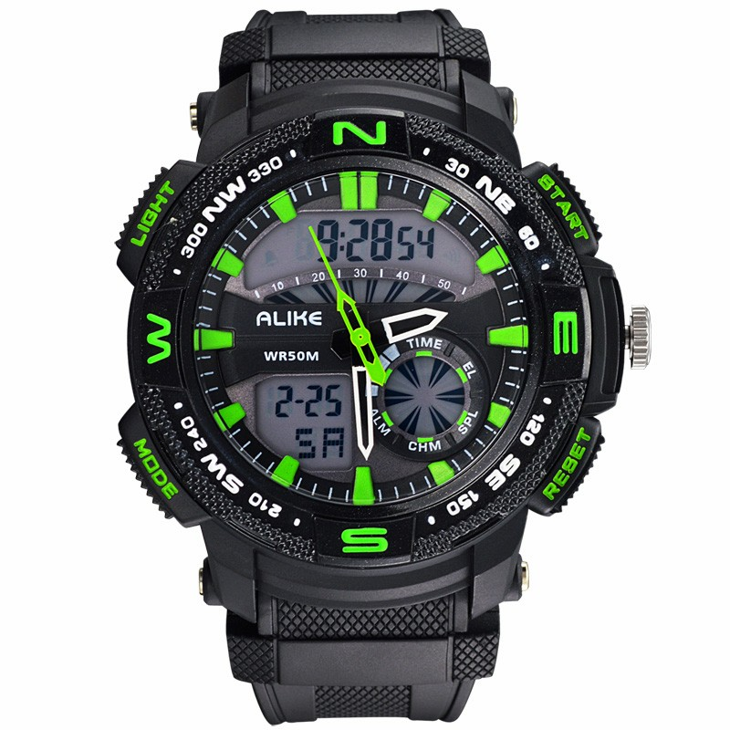 2016-New-50m-Waterproof-Brand-Men-Sports-Watches-Men-s-LED-Digital-Watch-Quartz-Hour-Army (1)