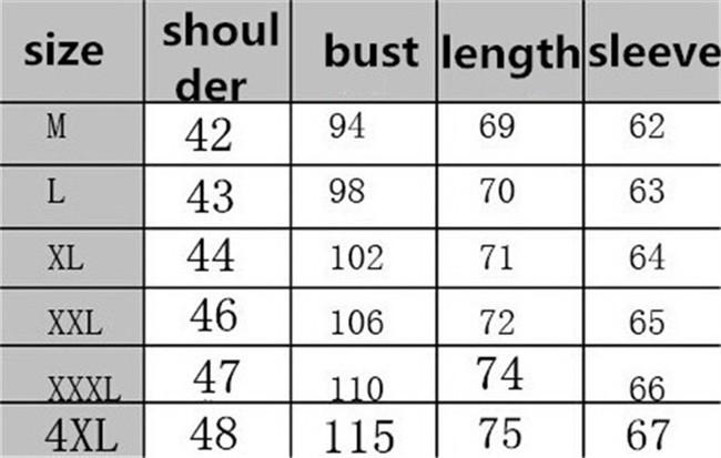 Men-s-Patchwork-Blazers-Plus-Size-M-4XL-2015-New-Arrival-Designer-Brand-Casual-Fashion-Slim (5)