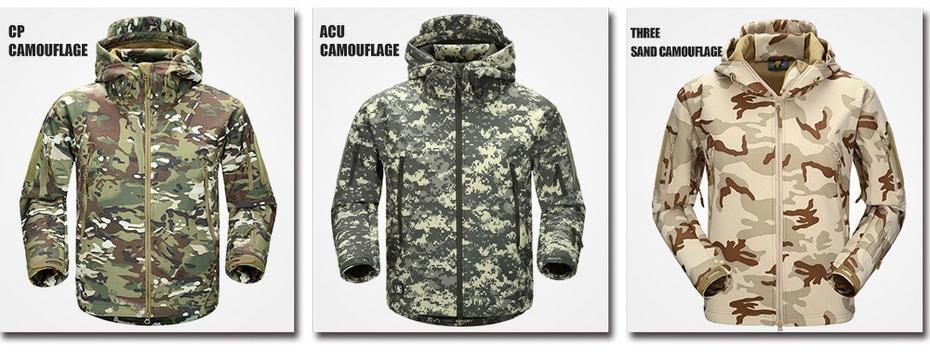 soft-shell-jacket_20