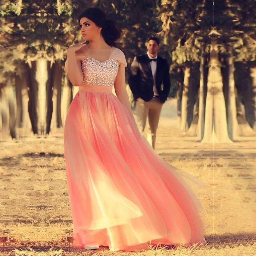vestidos de festa party dresses sparkly crystal corset