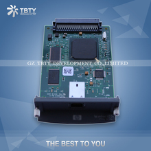 100% Test Printer Server Card For HP Jetdirect 620N 620 J7934A Network Card On Sale
