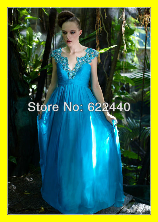 Exclusive evening dresses tall plus size australia for Wedding dresses for tall plus size