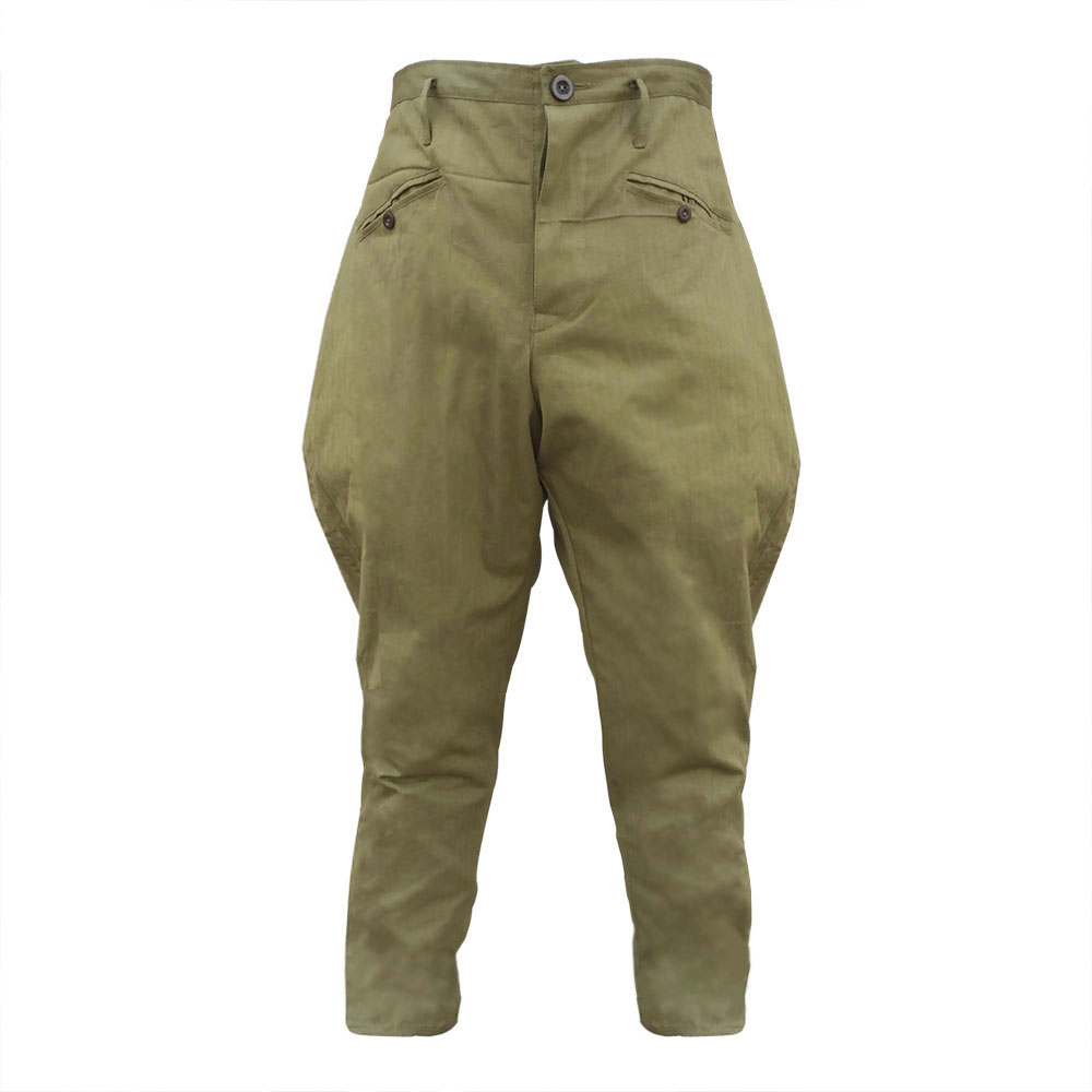 Compare Prices On Riding Breeches Men Online Shopping Buy