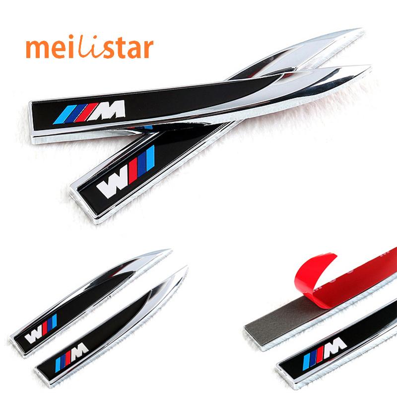 Bmw Z4 New Shape: Online Buy Wholesale Bmw X3 From China Bmw X3 Wholesalers