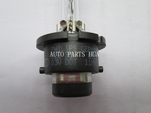 Free Shipping OEM 90981 20005 90981 20010 D2S 6000K 12V 35W Xenon HID Bulbs For Toyota