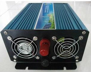 2500w inverter DC 12v/24v/12V to AC220V/240v Pure sine wave power inverters 2500w(China (Mainland))