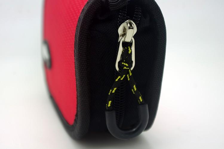 Fishing Lure Bag (6)