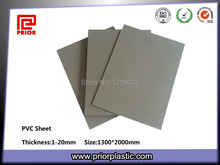 PVC Sheet(China (Mainland))
