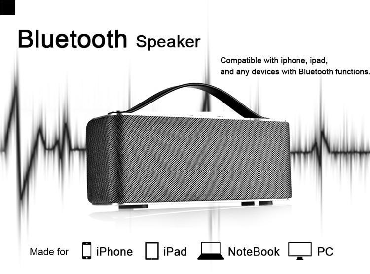 Free Shipping 2014 Hot-sell cheap mini bluetooth wireless speaker gesture bluetooth speaker<br><br>Aliexpress