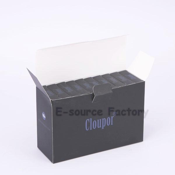 100% Cloupor Cloutank Cloutank 2 002617N
