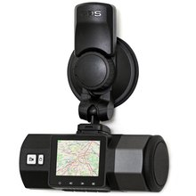 Car dvr car camera A95F 1.5 inch LCD Screen Car Camcorder with GPS Full HD Resolution 170 Degree Wide Angle Lens dash cam (China (Mainland))
