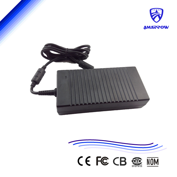 180W Ac adapter for Dell Alienware M11X M14X M15X All in One PC Charger 19.5v 9.23a(China (Mainland))