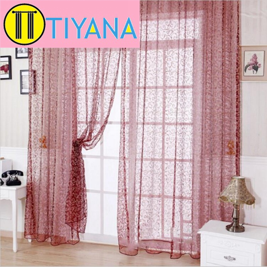 curtains yarn for bedroom rustic curtain yarn white sheer curtains
