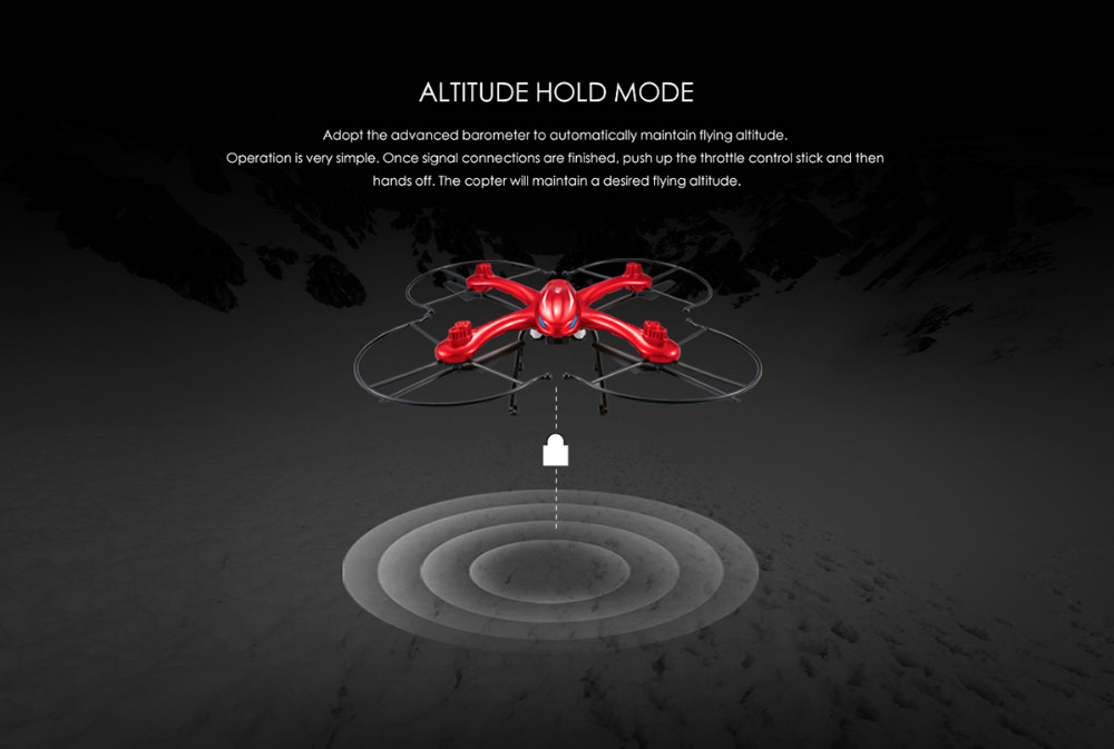 Newest MJX X102h Professional Drone HD 1080P 12MP FPV Wifi Drones Quadcopter RC Helicopterwith 4K 1080P Camera HD RC Helicopters
