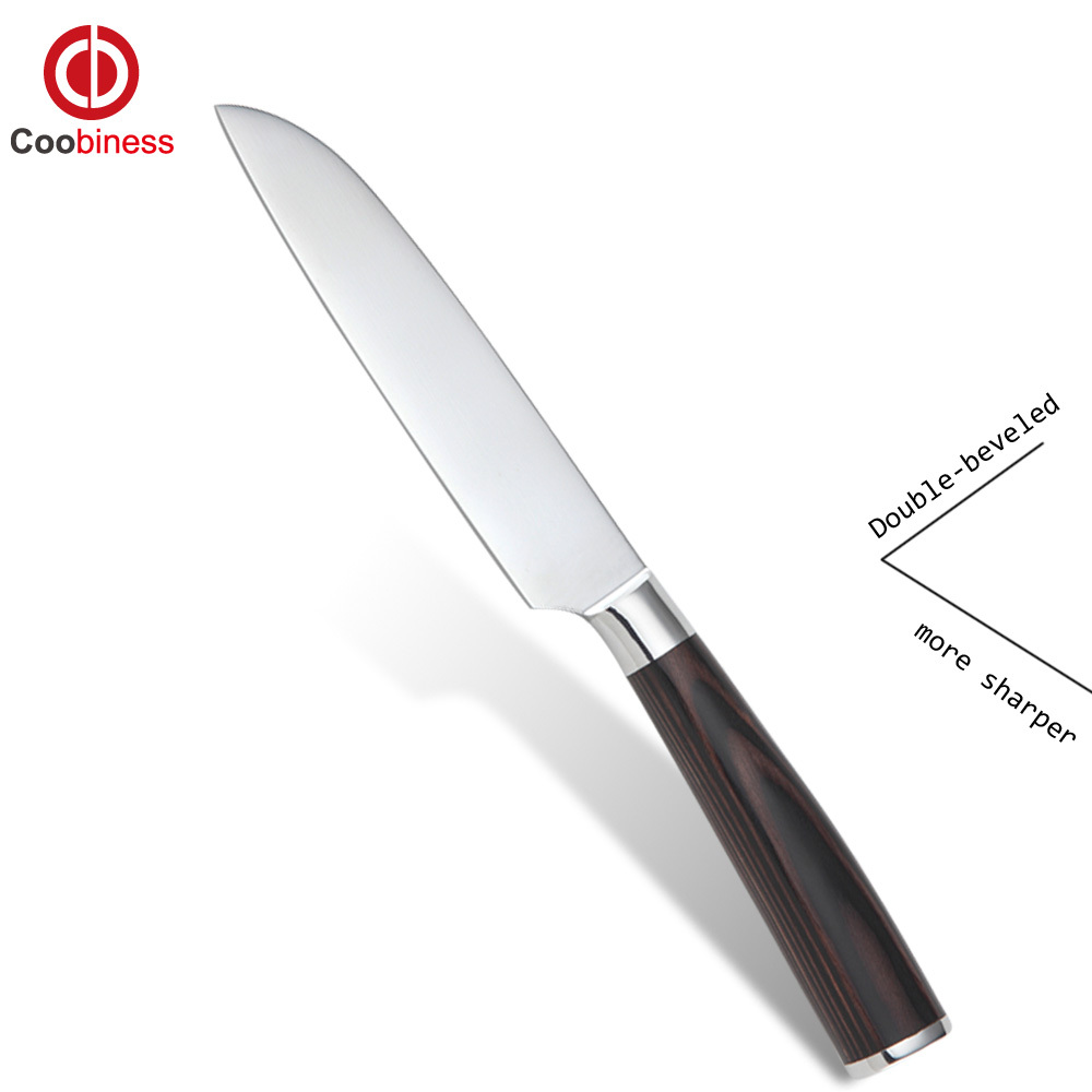 Stainless Steel Knives Bing Images