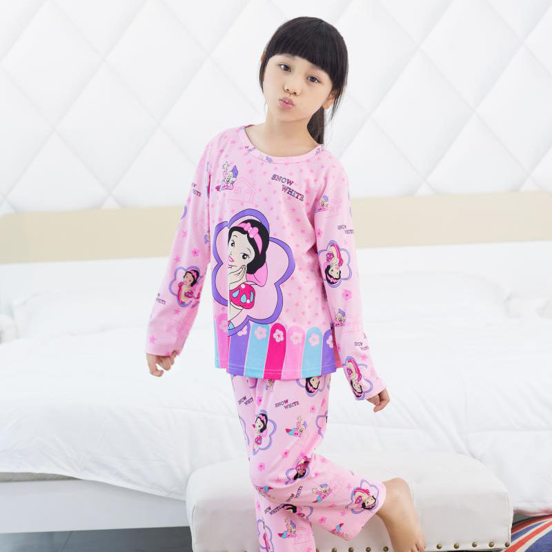 Enjoy free shipping and easy returns every day at Kohl's. Find great deals on Sale Girls Kids Sleepwear at Kohl's today!